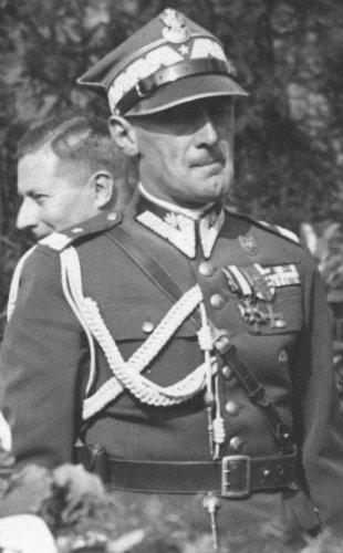 bortnowski4.JPG