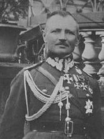 dzierzanowski.JPG