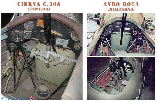 interiors_C30_vs_Rota.thumb.jpg.920ea1a55cc6c61e9692c47ddc567053.jpg