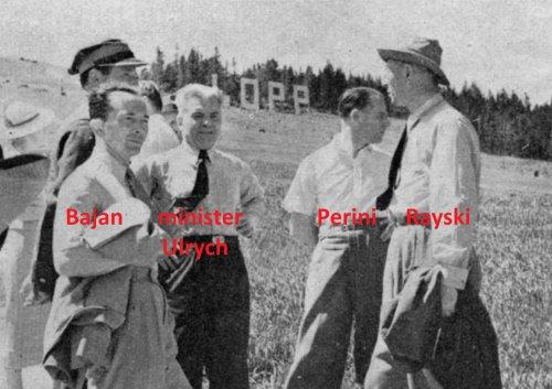 Perini, Rayski, Bajan - zawody szyb..JPG