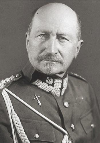 Józef_Dowbor-Muśnicki.png