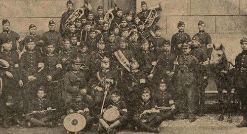 gorecki z mistrz armii orkiestr 20pp 23r.JPG