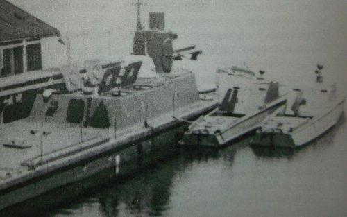mar 396.JPG