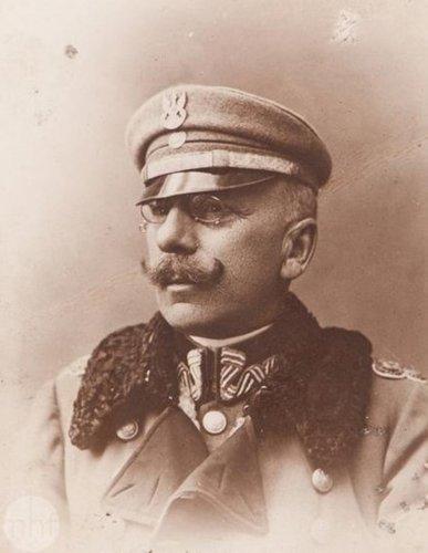 General Bryg Jakub Gąsiecki-Włostowicz 1919 (2).jpg