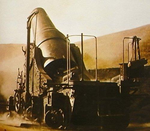 armata jap z wojny 1905 7.jpg