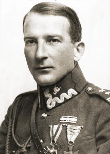 Jerzy Ferek-Błaszyński.png