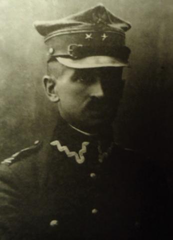 Hugon Griebsz gen. bryg..png