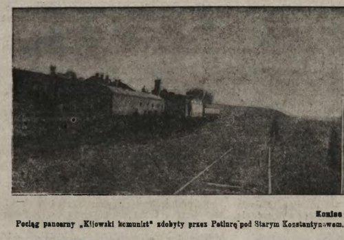 pp 19r.JPG