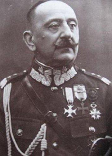 Horoszkiewicz kazimierz.jpg