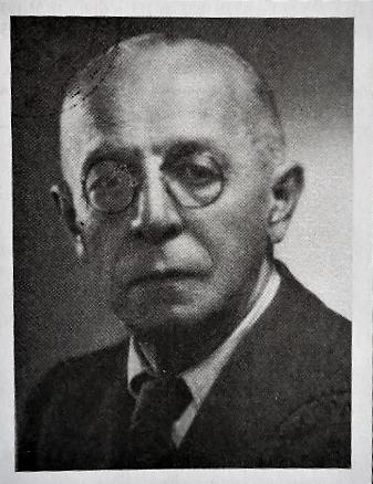 gen.dyw. Wladysław Fara.png