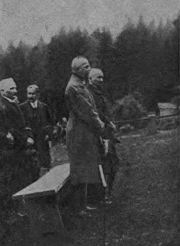 Wacław_Fara,_Edward_Horwath_(1925,_Skole).jpg