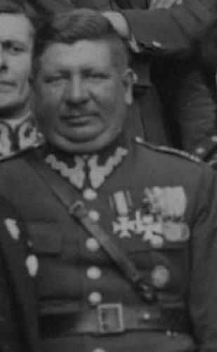 godziejewski 85pp.JPG