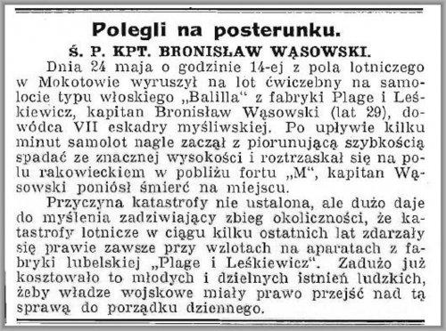 1924%20Balila%20%202.jpg