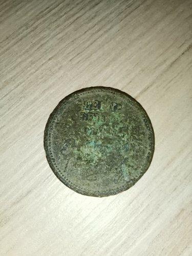 medalik 2.jpg