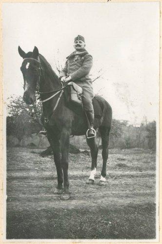 Emanuel Hohenauer de Charlenz. 1916.jpg