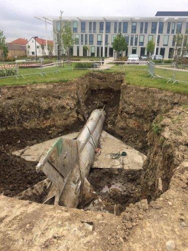 MiG-21 znaleziony.jpg