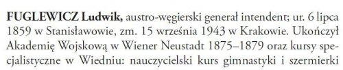 fuglewicz ludwik1.JPG