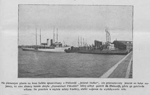 ORP. maj 1921.png