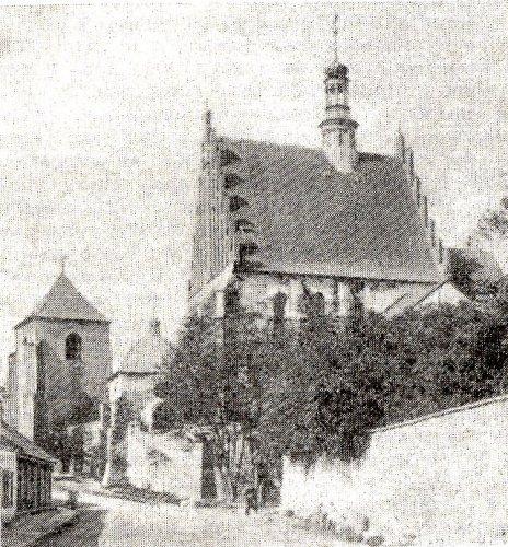 szydlowiec 1913r.jpg