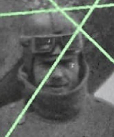 NN pilot Zochna.png