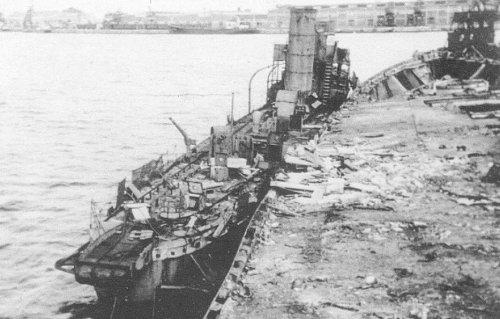 mar torpedow gdynia 41r.JPG
