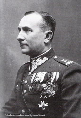 Kazimierz Dworak.png