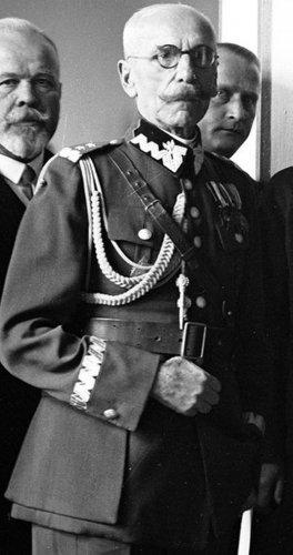 General Dyw Jakub Gąsiecki.jpg