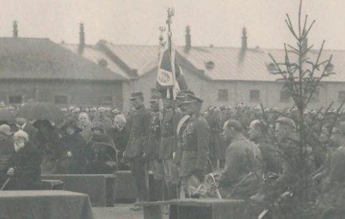 sztand 3szwol pp suwalski.JPG