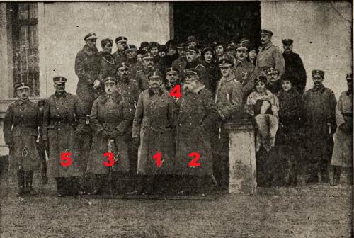 12.01.1919 - Łobzów.png