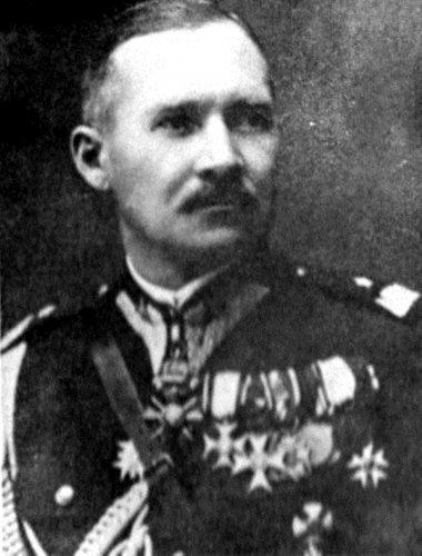 Stefan_Jacek_Dembiński_(generał_brygady).jpg