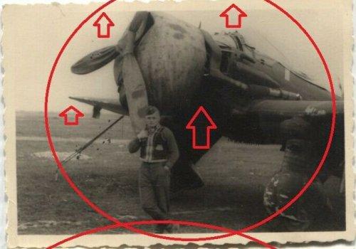 PZL-43 Czajka.jpg