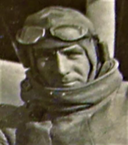 pilot NN.png