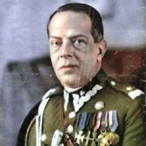 Gasiorowski janusz tadeusz.jpg