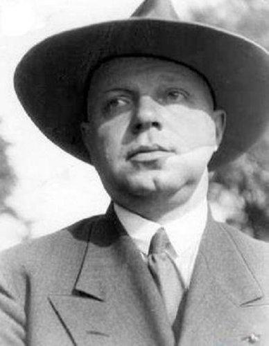 Tadeusz pruszkowski b.jpg