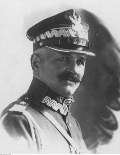 Emanuel Hohenauer de Charlenz.1.jpg