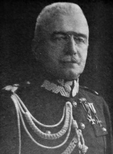 Hausner Ryszard.png