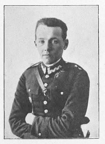 09.1930 - Azarewicz Kopia (2).png