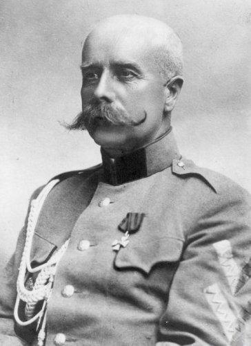 Eugeniusz_de_Henning-Michaelis_(1863-1939).jpg