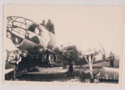 PZL-37...gdzie...jpg