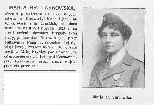Tarnowska.png