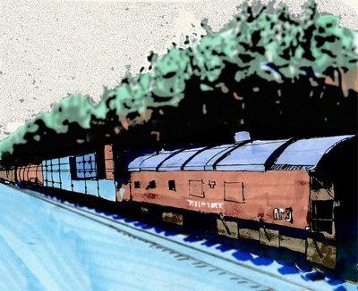armoured-train.jpg