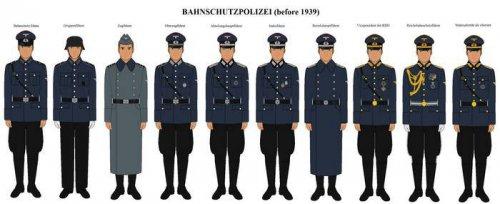 bahnschutzpolizei_bsp_uniforms__1934___1939__by_obergruppenfuhrer69_dd64itw-350t.jpg