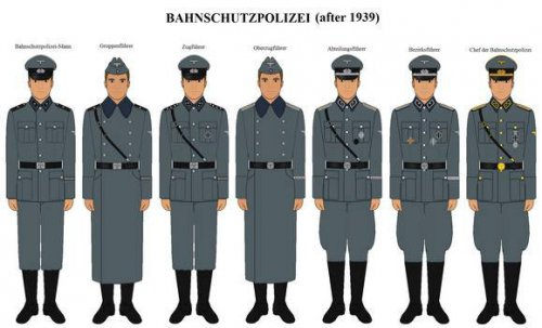 bahnschutzpolizei_bsp_uniforms__1940___1945__by_obergruppenfuhrer69_dd67sn9-350t.jpg