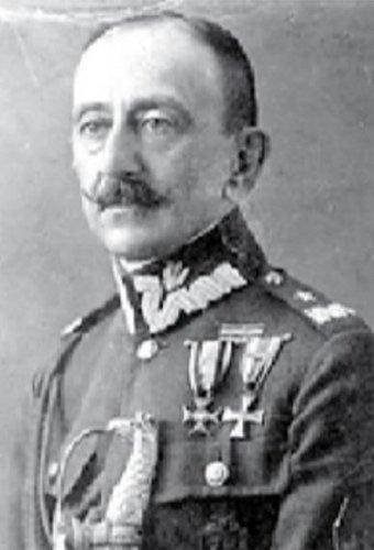 horoszkiewicz.JPG