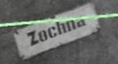 tabliczka.png