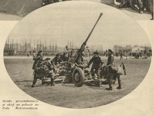 maj 1938.png