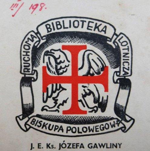 exlibris gawlina.JPG