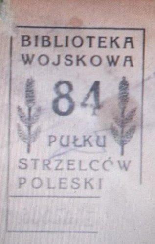 exl 84pp.JPG