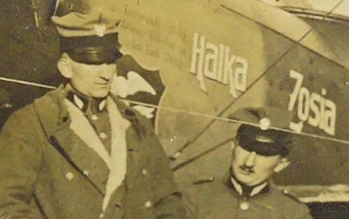 sierż.pil. Ludwik Halagiera I EW i sierż. sztab.obs. Tadeusz Kostro z II EW.png