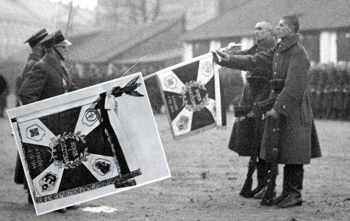 5 batalion telegraficzny.jpg